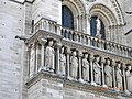 Paris, France. CATHEDRALE NOTRE-DAME (PA00086250). (Detail 5) (Regii Biblici).jpg
