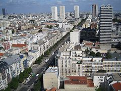 Paris-Avenue-italie.jpg