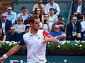 Paris-FR-75-open de tennis-25-5-16-Roland Garros-Richard Gasquet-01.jpg