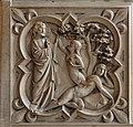 Paris-Sainte Chapelle - 04.jpg