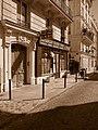 Paris - 7 Rue Laromiguière (10105409886).jpg