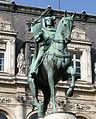 Paris - Statue d'Etienne Marcel -226.jpg