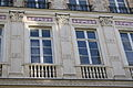 Paris 10e 56 rue du Faubourg-Poissonnière 25.JPG