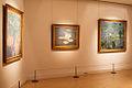 Paris 2014 - Visita à exposição de obras impressionistas (3).jpg