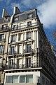 Paris 3e Boulevard Saint-Denis 1 485.jpg