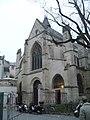 Paris 5e - église Saint-Médard - ext 1.JPG