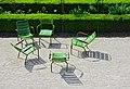 Paris Chaises jardin des Tuileries 2014.jpg