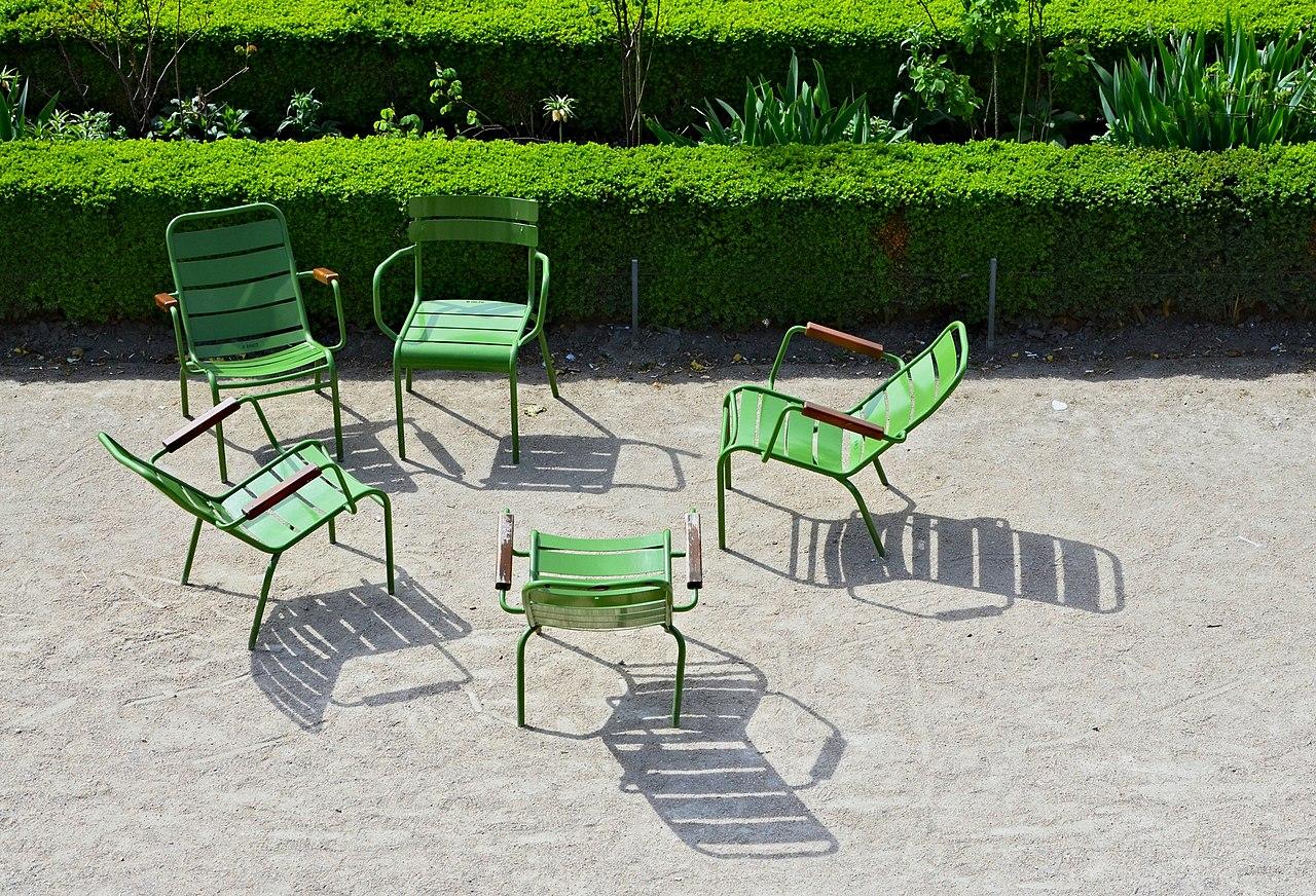 Fichier paris chaises jardin des tuileries for Jardin jardin tuileries