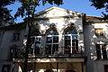 Paris Théâtre de l'Atelier 25.JPG