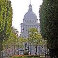 Paris V Pantheon.jpg