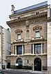 Paris musée Gustave-Moreau, 19 mai 2013.jpg