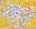 Paris suburb riots.png
