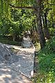 Park-Zdorovia-remont-15070295.jpg