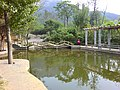 Park of Baifo Hill 11.jpg