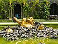Park of Versailles 20130810 002.jpg