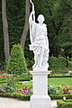 Park przy pałacu Branickich, część I 35.jpg