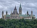 Parliament building of Canada.jpg