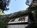 Paro Taktsang, Taktsang Palphug Monastery, Tiger's Nest -views from the trekking path- during LGFC - Bhutan 2019 (105).jpg