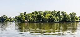 Parque Herastrau, Bucarest, Rumanía, 2016-05-30, DD 09.jpg