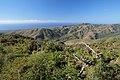 Parque Natural Topes de Collantes - panoramio.jpg