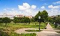 Parque Urbano de Queluz by Juntas 6.jpg