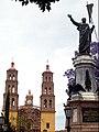 Parroquia de Dolores y Cura Hidalgo.JPG