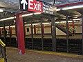 Parsons Blvd Station by David Shankbone.jpg