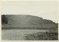 Parti av Cuicuilco-pyramiden - SMVK - 0307.b.0006.tif