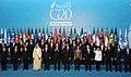 Participants at the 2015 G20 Summit (Presidencia de la Nación Argentina).jpg