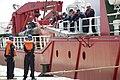 Partida do Ary Rongel para a Antártica (15275984670).jpg