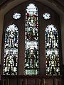 Partridge Green east window.jpg