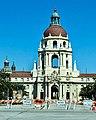 Pasadena City Hall 01.jpg