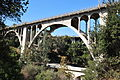 Pasadena Colorado Bridge (2).JPG