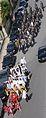 Pascoa na Rua da Boavista (15).JPG