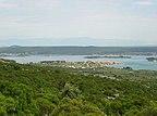 Tkon - Marina - Chorwacja