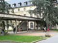 Passerelle-lycéemilitaireSaint-Cyr2.jpg