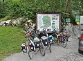 Passhöhe Pass Lueg - Tauernradweg.jpg
