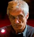 Patrick Ascione, Concert Auditorium Saint-Germain, Paris, Janvier 2014.png