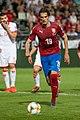 Patrik Schick, Czech Rp.-Montenegro EURO 2020 QR 10-06-2019 (4).jpg