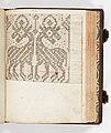 Pattern Book (Germany), 1760 (CH 18438135-56).jpg