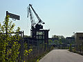 Paul-Tropp-Str - Berlin-Obers 2014 - 1420-1300-120.jpg
