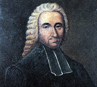 Paul Rabaut - Paul Rabaut