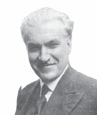 Paul Bailliart French physician and ophthalmologist