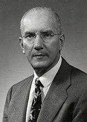 Paul E. Adolph.jpg