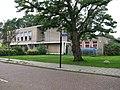 Paul Krugerstraat, 1, Hengelo, Overijssel.jpg