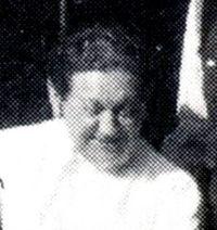 Paul Leni - 1924.jpg