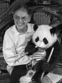 Paul Schenly (with panda).jpg