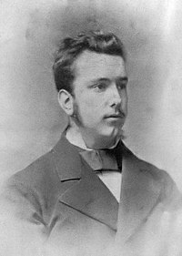 Paul Wolfskehl (circa 1880).jpg