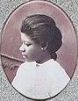 Pauline Oberdorfer Minor.jpg