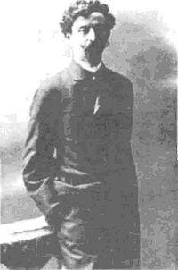 Pavel Genadiev2.JPG